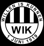 http://www.dewikker.nl/wp-content/uploads/2015/05/wik-logo-site-142x150.png